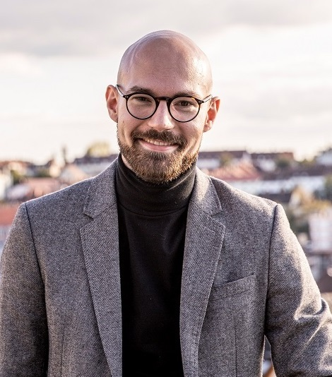 Florian Bilic