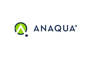 Mit freundlicher Unterstützung von Anaqua