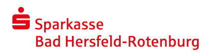 Logo Sparkasse Hersfeld-Rothenburg