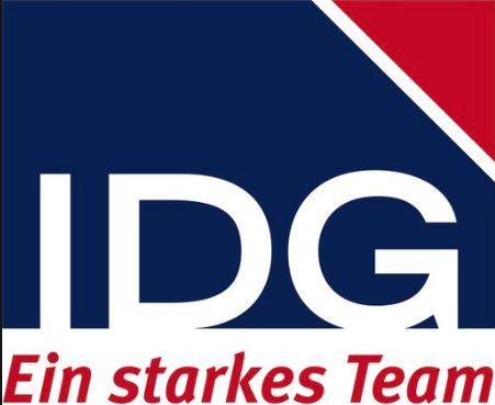 IDG GmbH
