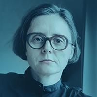 Katja Ninnemann