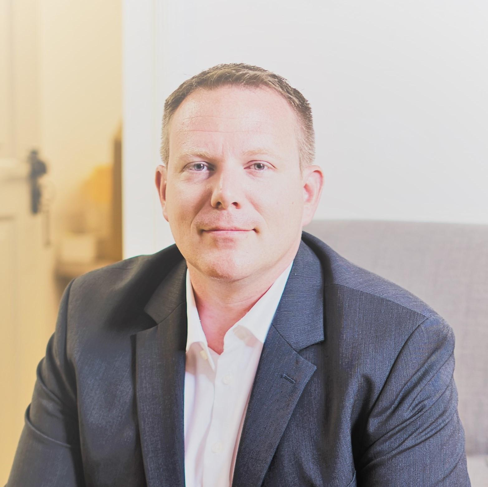 Andreas Schön